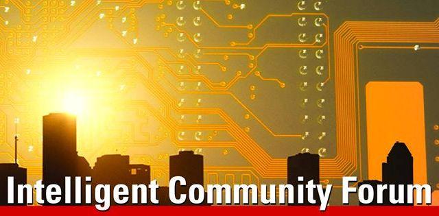 Smart Community ICF