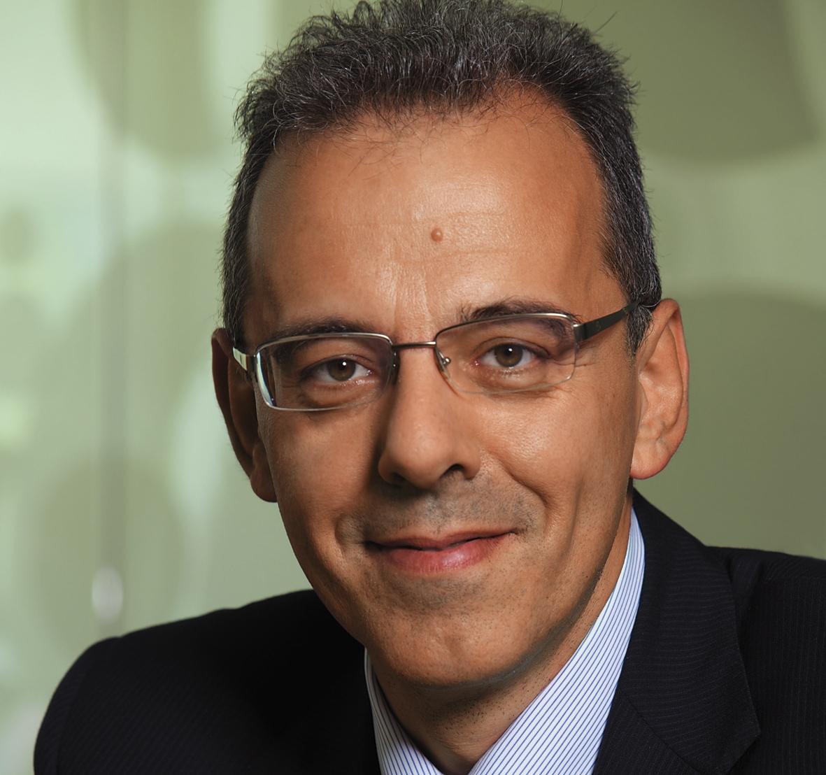 Manlio Costantini