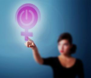 Donne e ICT