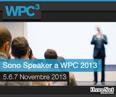 WPC Conference