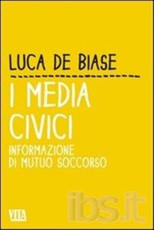 I media civici