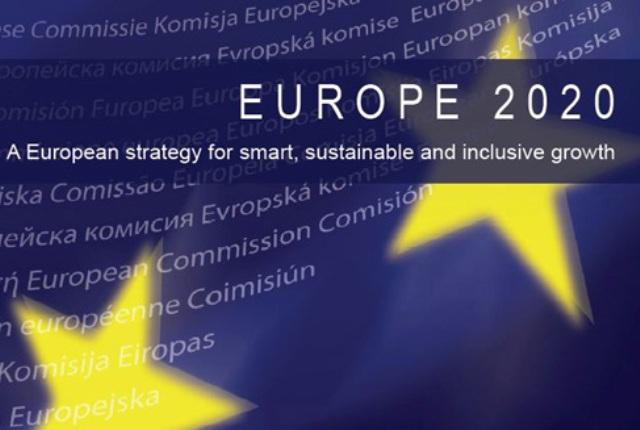 Smart City Europe