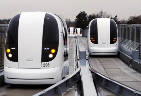 eMobility_London