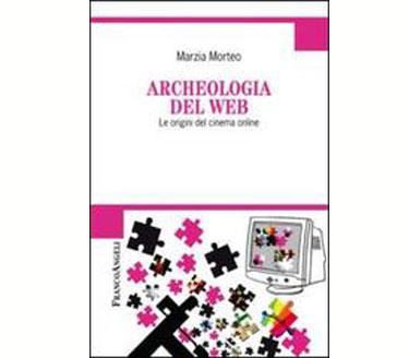 Archeologia del web