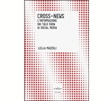 Cross-news