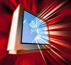 Tv interattiva