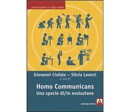 Homo communicans