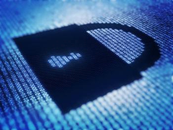 privacy dati