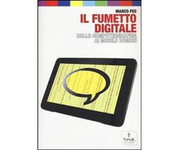 Il fumetto digitale