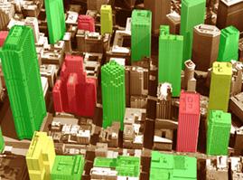 Cityzenith_Smart city
