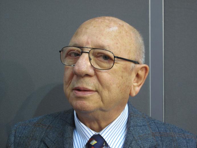 Nino Catania