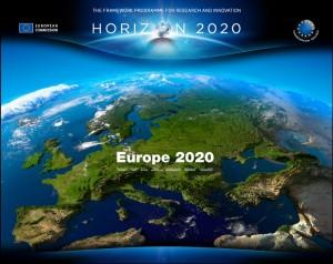Horizon 2020_mobility