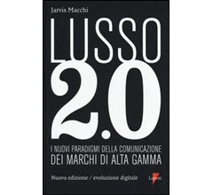 Lusso 2.0