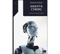 Identità cyborg