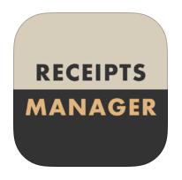 Gestione Ricevute App