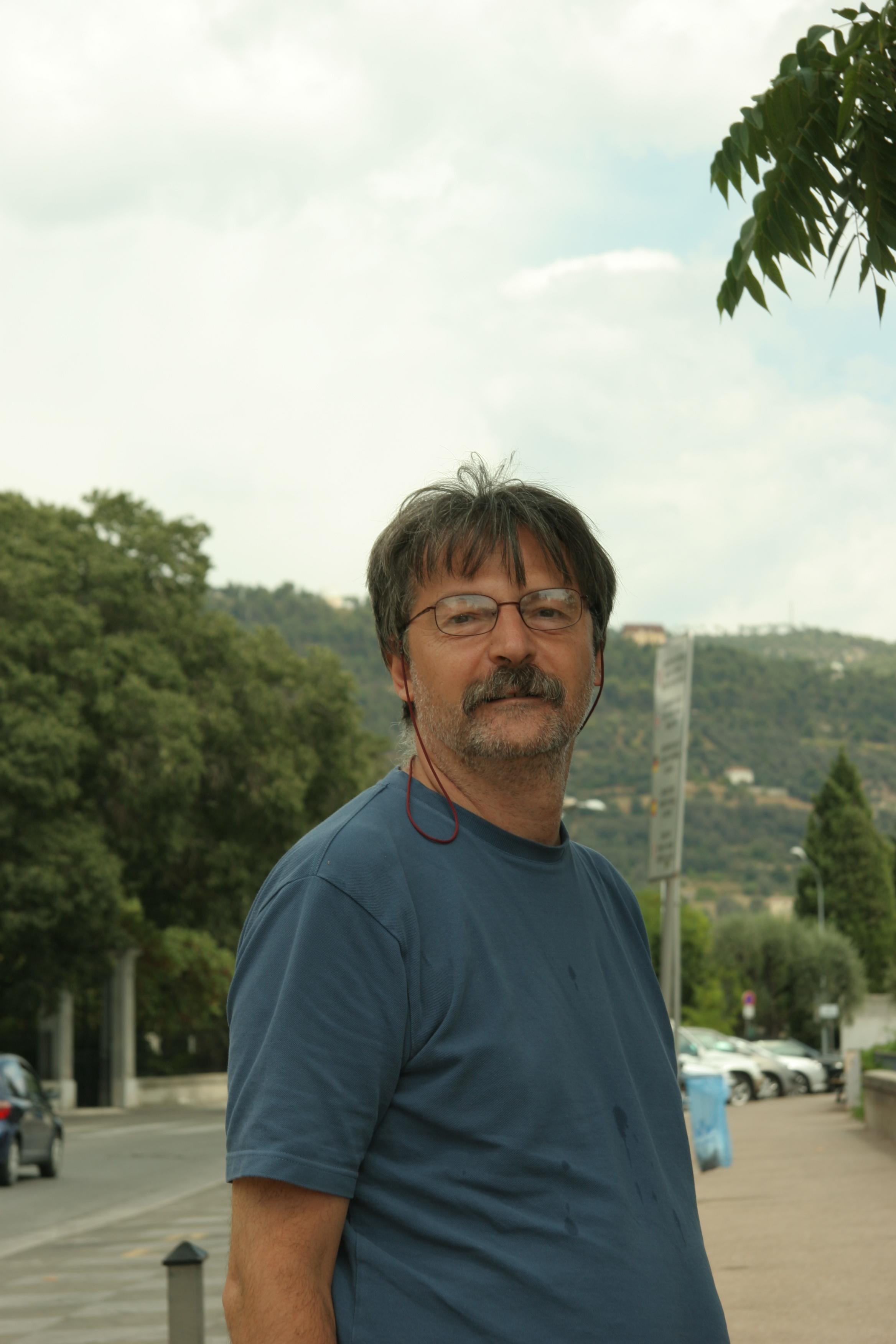 Paolo Di Pietro