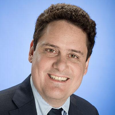 Luigi Gambardella
