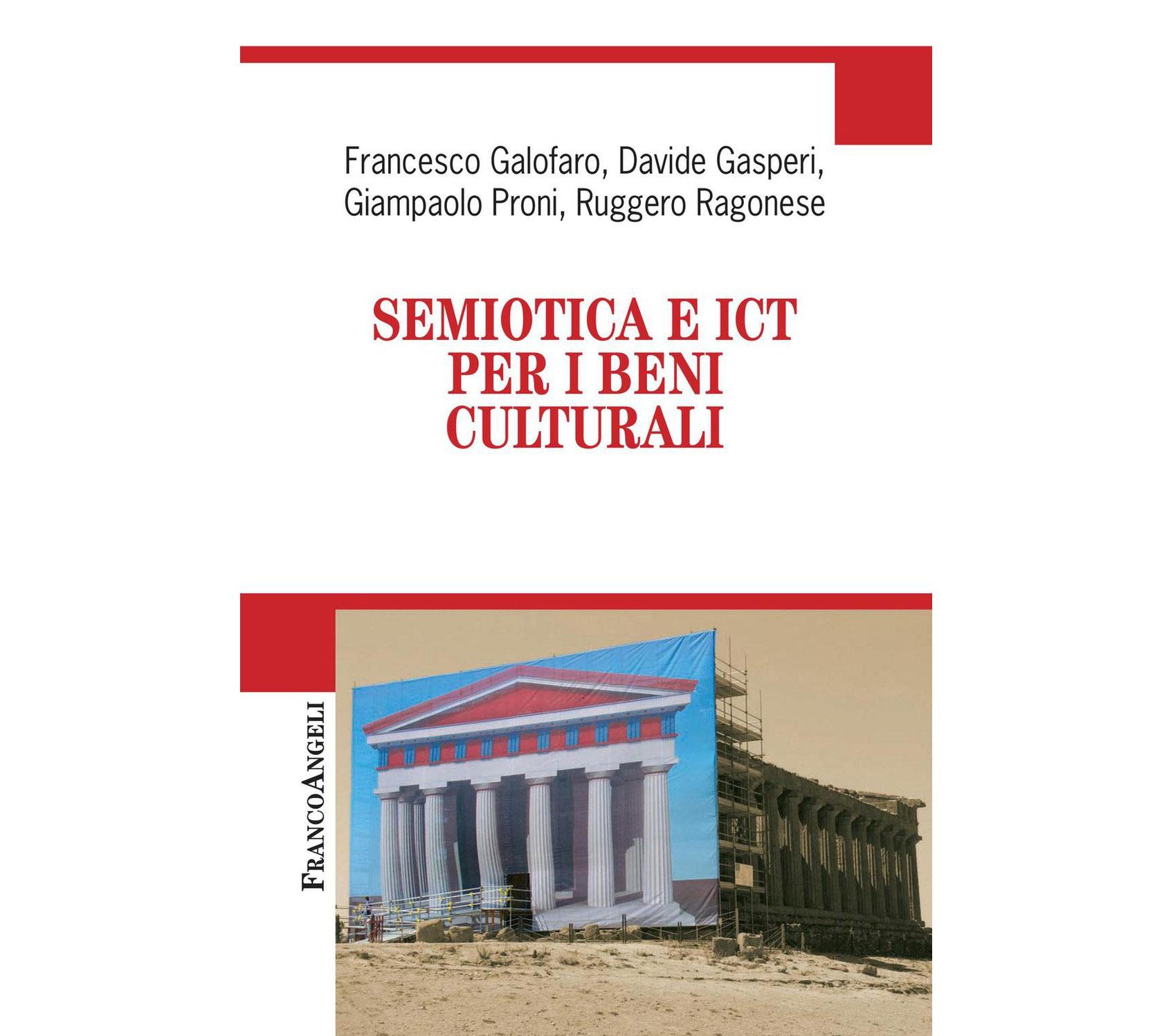 Semiotica e ICT per i Beni Culturali
