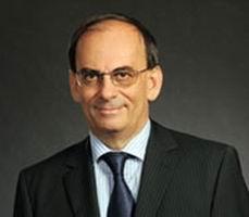 Luca Balestrieri