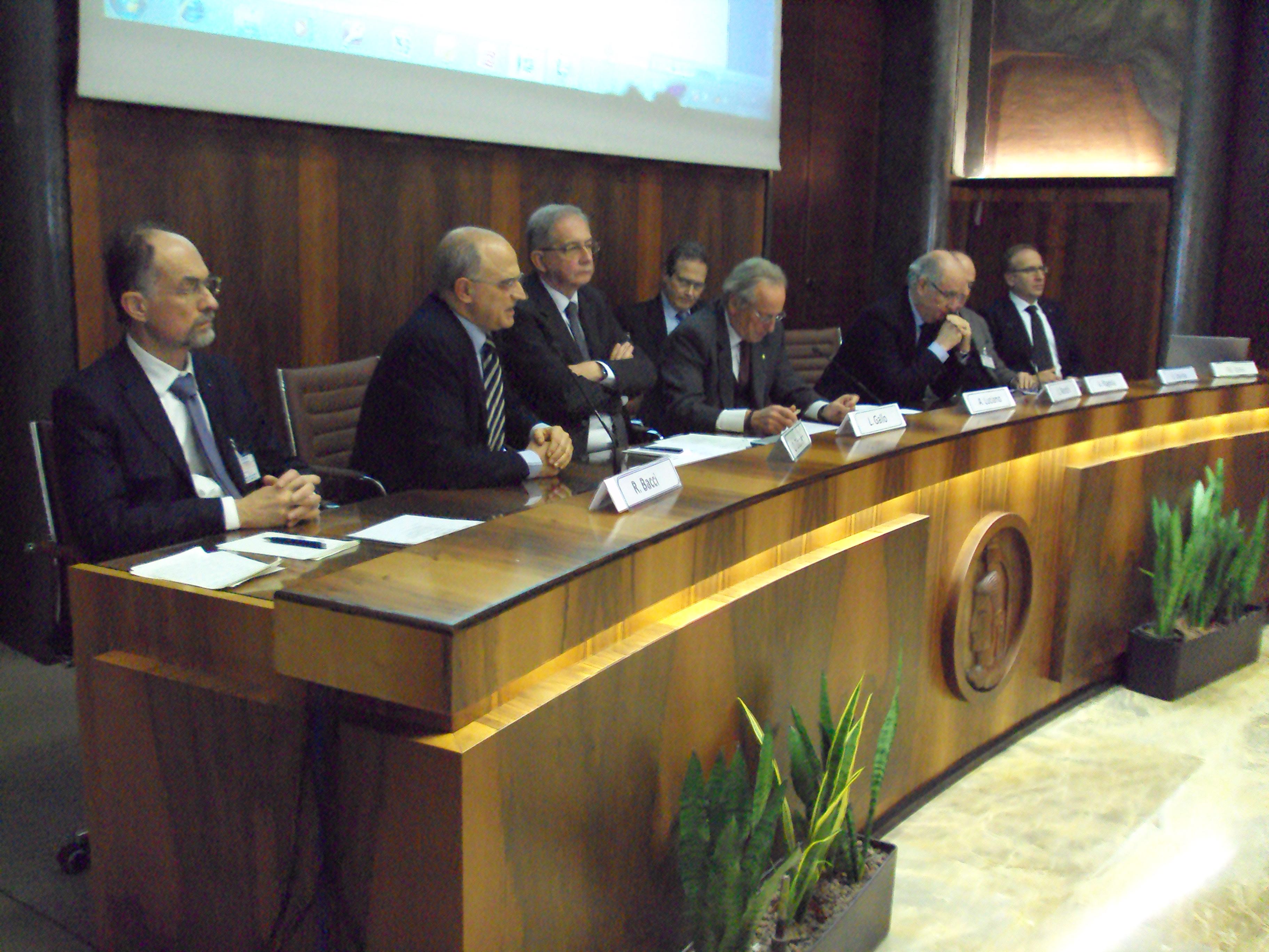 Conferenza CEI