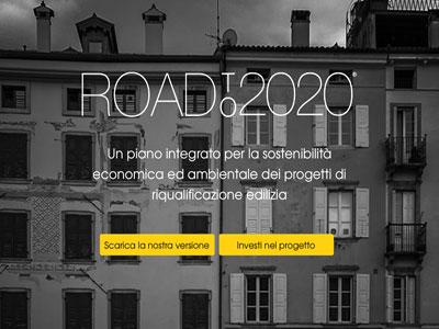 RoadTo2020_Torino