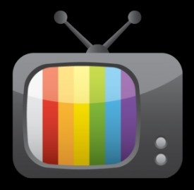 Sondaggi Tv