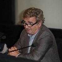 Piero De Chiara