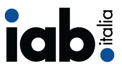 IAB Italia