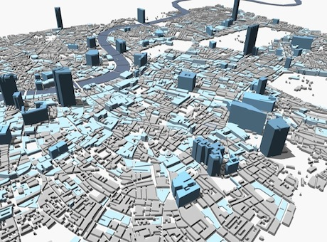 Smart City_Big & Open Data
