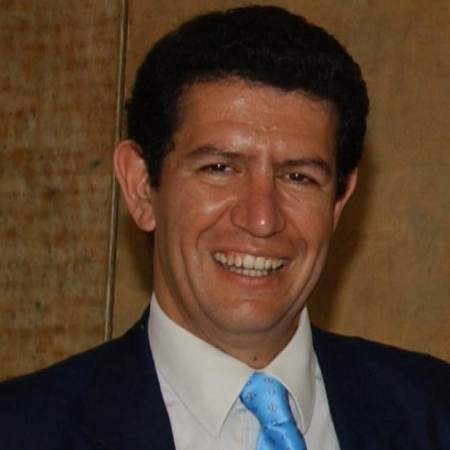 Alessandro Musumeci