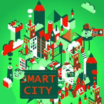 Smart City_Artigiani