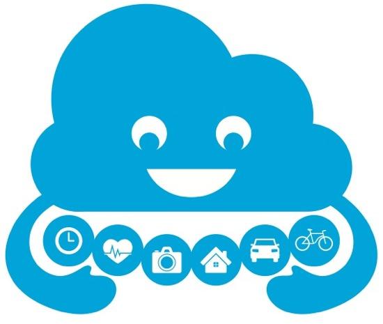 IoT_Cloud