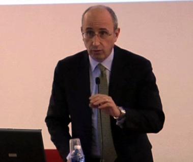 Claudio Contini TI Digital Solutions