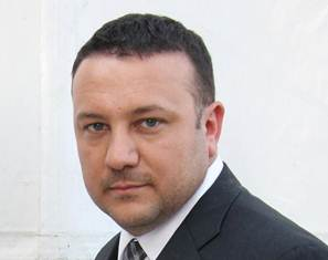 Massimo Cavazzini