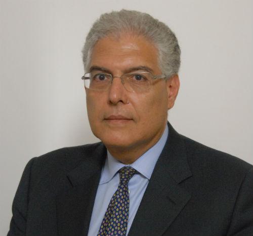 Giuseppe Massanova