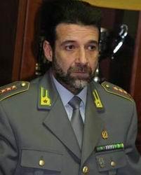 Paolo Occhipinti