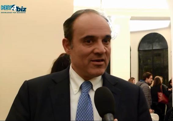 Femminicidio - Intervista a Roberto Mugavero