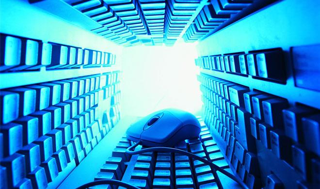 Innovazione Tecnologica_Nuovo