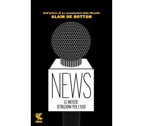 News_Libro