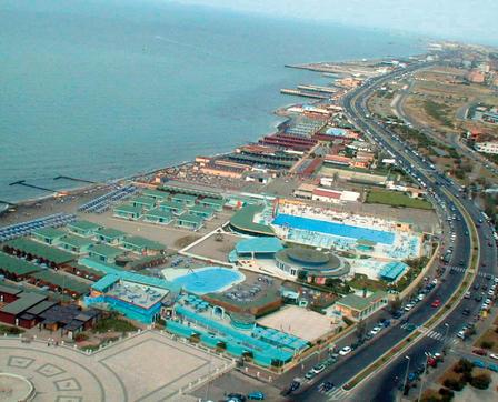 Ostia Smart City, turismo sostenibile per creare occupazione - Key4biz