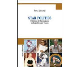 Star politics