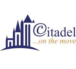 Smart City_Citadel