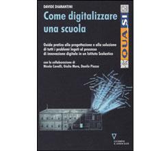 Come digitalizzare una scuola