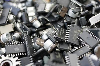 ENEA_Critical Raw Materials