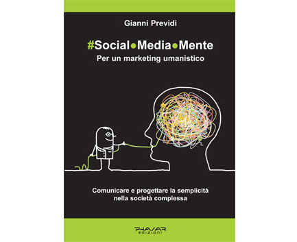 Social.Media.Mente.