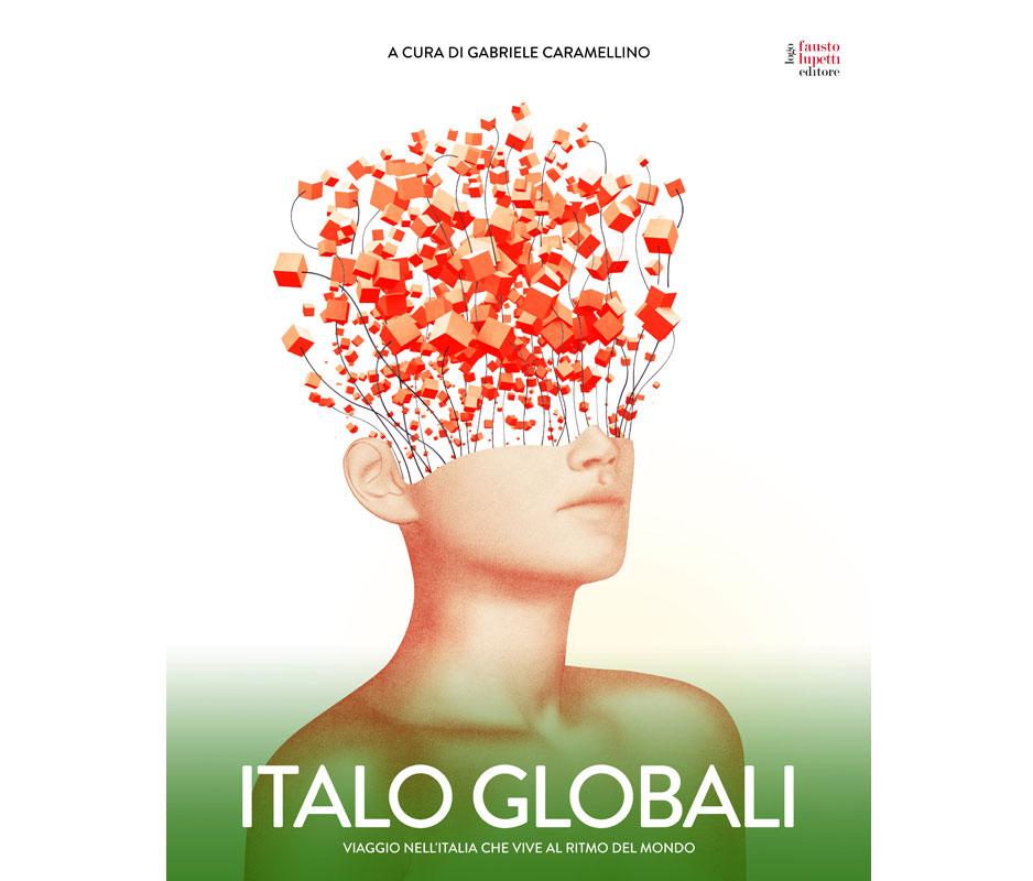 ItaloGlobali