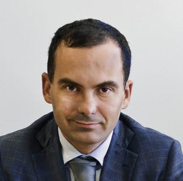 Marcello Vena