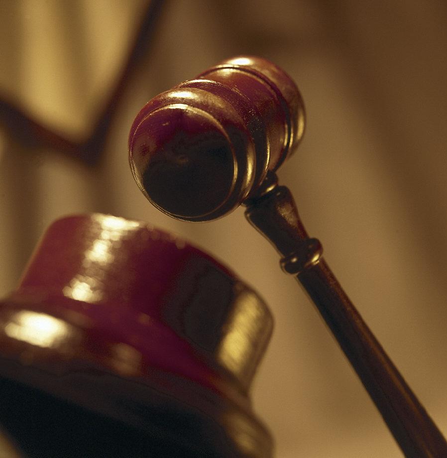 Guerra dei brevetti