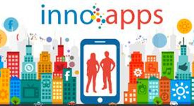 Inno Apps 2014