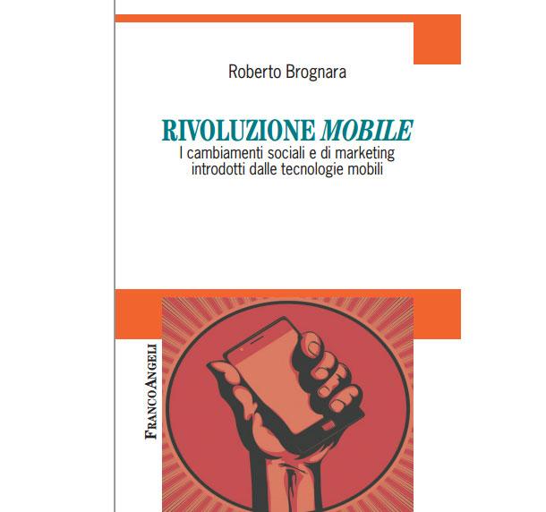 Rivoluzione mobile